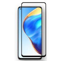 خرید محافظ گلس تمام صفحه گوشی شیائومی می 10T 5G/10T Pro 5G