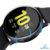 Full Glass Screen Protector for Samsung Galaxy Watch Active 2-buy