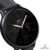 Full Glass Screen Protector for Samsung Galaxy Watch Active 2-shop-buy