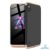 GKK 360 Full Protective Phone Cas For Samsung Galaxy A10