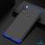GKK 360 Full Protective Phone Case For ASUS Zenfone Max Pro M1-online