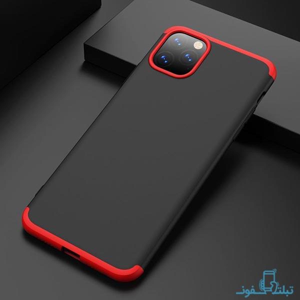 قاب محافظ 360 درجه GKK گوشی اپل آیفون 11 پرو