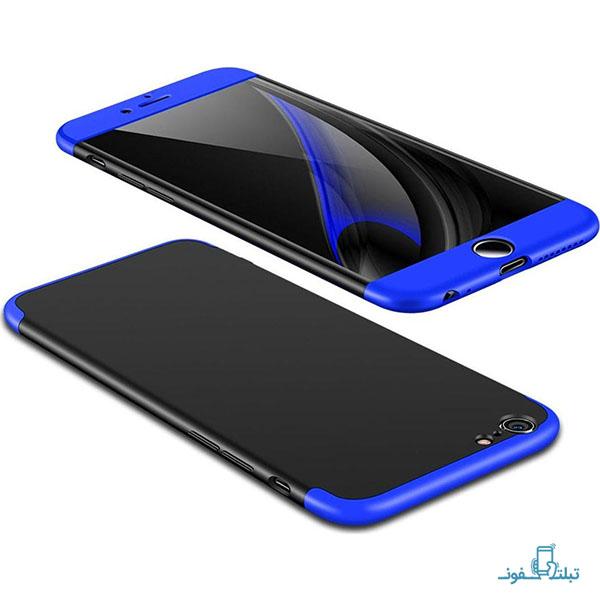 قاب محافظ 360 درجه GKK گوشی اپل آیفون 6s پلاس