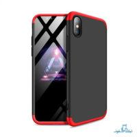 قاب محافظ 360 درجه GKK گوشی اپل آیفون XS Max