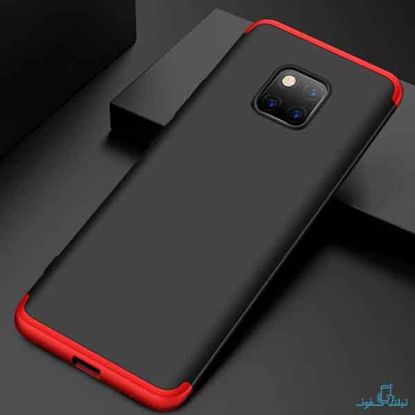GKK 360 Full Protective Phone Case For Huawei Mate 20 Pro-buy-shop