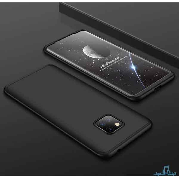 GKK 360 Full Protective Phone Case For Huawei Mate 20 Pro-buy