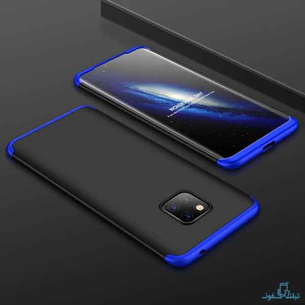 GKK 360 Full Protective Phone Case For Huawei Mate 20 Pro-price