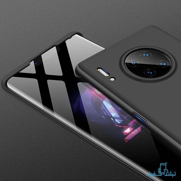 قاب محافظ 360 درجه GKK گوشی هواوی میت 30 پرو