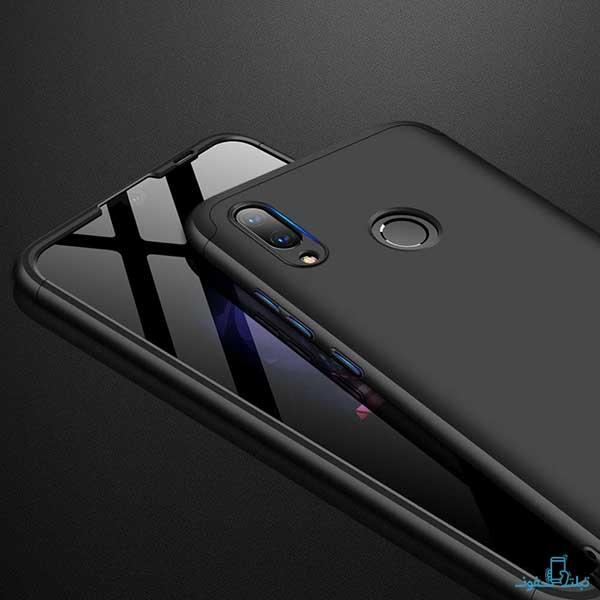 GKK 360 Full Protective Phone Case For Huawei P Smart 2019-online