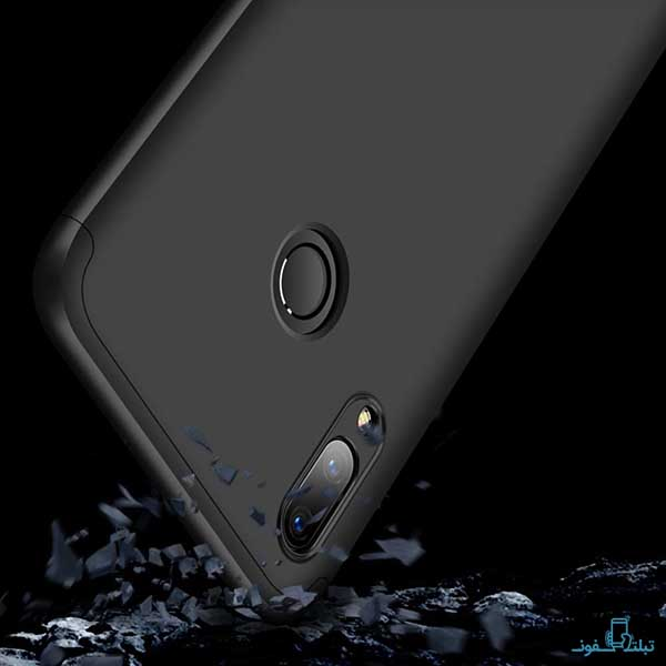 GKK 360 Full Protective Phone Case For Huawei P Smart 2019-price
