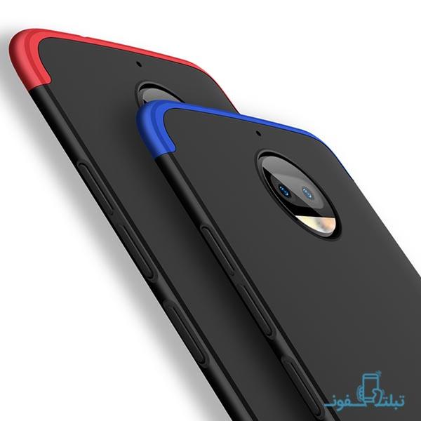 قاب محافظ 360 درجه GKK گوشی موتورولا موتو G5S پلاس