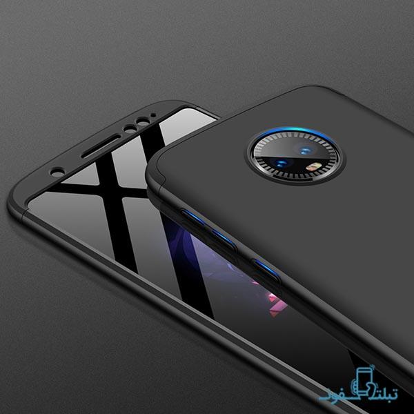قاب محافظ 360 درجه GKK گوشی موتورولا موتو G6
