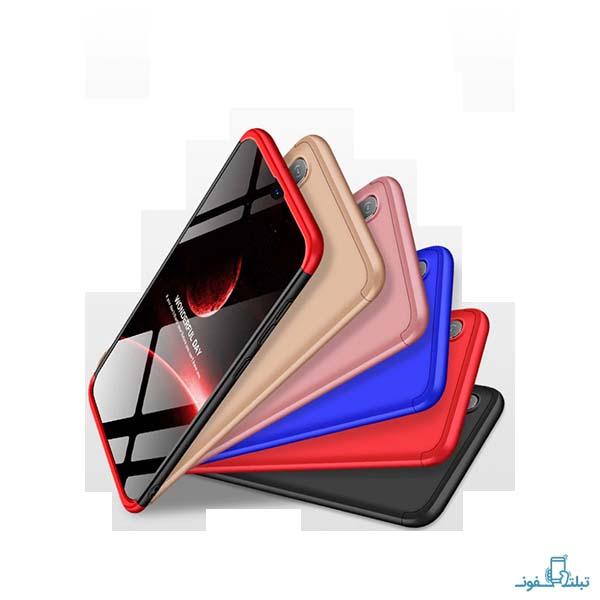 قاب محافظ 360 درجه GKK گوشی سامسونگ گلکسی A50