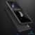 GKK 360 Full Protective Phone Case For Samsung Galaxy Note 10-online-buy