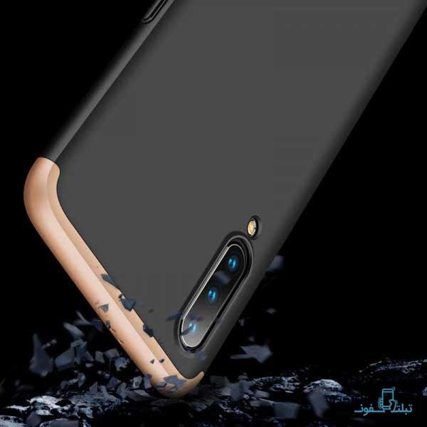 قاب محافظ 360 درجه GKK گوشی شیائومی می 9 SE