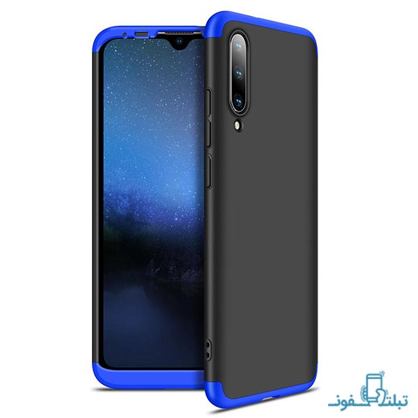 GKK 360 Full Protective Phone Case For Xiaomi Mi A3-buy-price