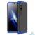 GKK 360 Full Protective Phone Case For Xiaomi Mi Note 10-Note 10 Pro-CC9 Pro-price