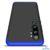 GKK 360 Full Protective Phone Case For Xiaomi Mi Note 10-Note 10 Pro-CC9 Pro-price-buy