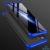 GKK 360 Full Protective Phone Case For Xiaomi Mi Note 10-Note 10 Pro-CC9 Pro-price-shop
