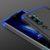 GKK 360 Full Protective Phone Case For Xiaomi Mi Note 10-Note 10 Pro-CC9 Pro-shop-buy