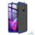 GKK 360 Full Protective Phone Case For Xiaomi Redmi K20 Pro-k20-mi9t-mi9t pro