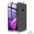 GKK 360 Full Protective Phone Case For Xiaomi Redmi K20 Pro-k20-mi9t-mi9t pro-price