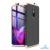 GKK 360 Full Protective Phone Case For Xiaomi Redmi K20 Pro-k20-mi9t-mi9t pro-shop-buy