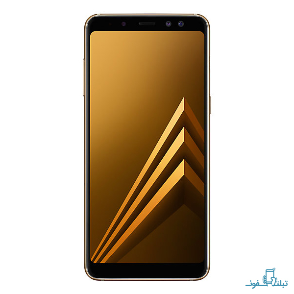 Galaxy A8 -3-Buy-Price-Online