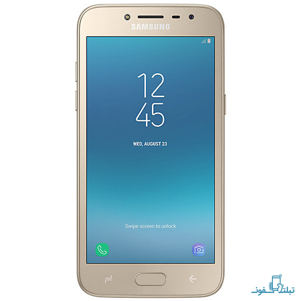 Galaxy Grand Prime Pro-2-Buy-Price-Online