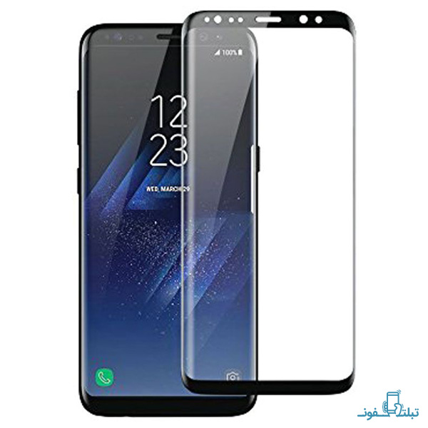 Galaxy S8-Buy-Price-Online