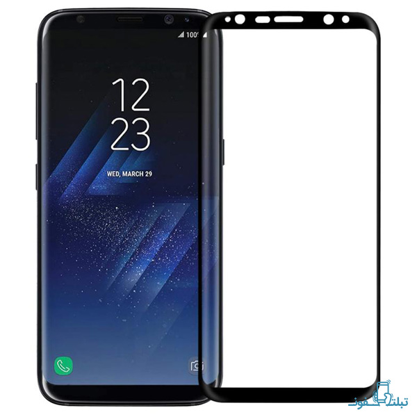 Galaxy S8 Plus-Buy-Price-Online
