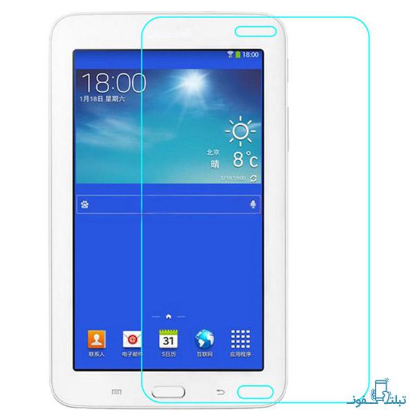 Galaxy Tab 3 Lite T116 glass-Buy-Price-Online