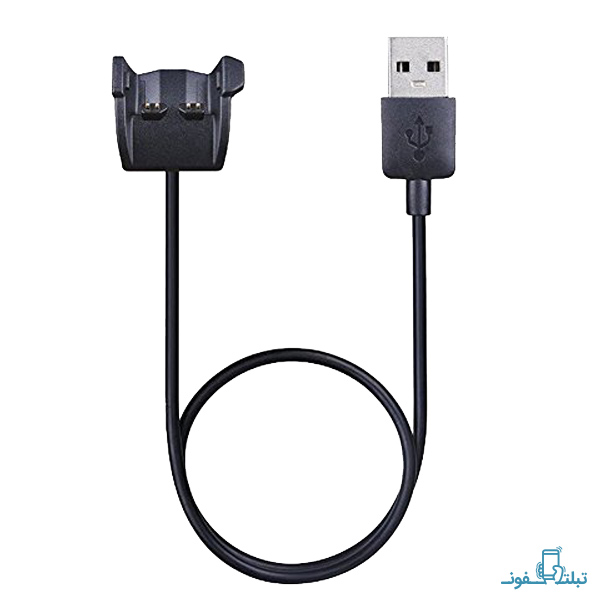Garmin Vivosmart HR charging cable-5-Buy-Price-Online