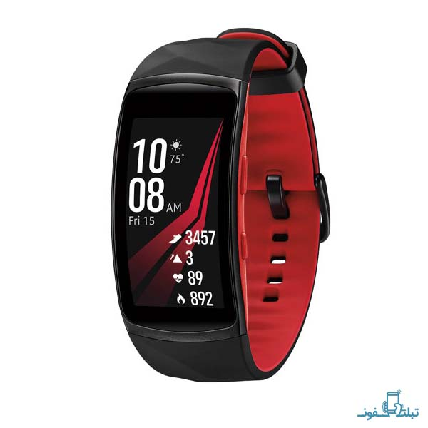 Gear Fit2 Pro-6-Buy-Price-Online
