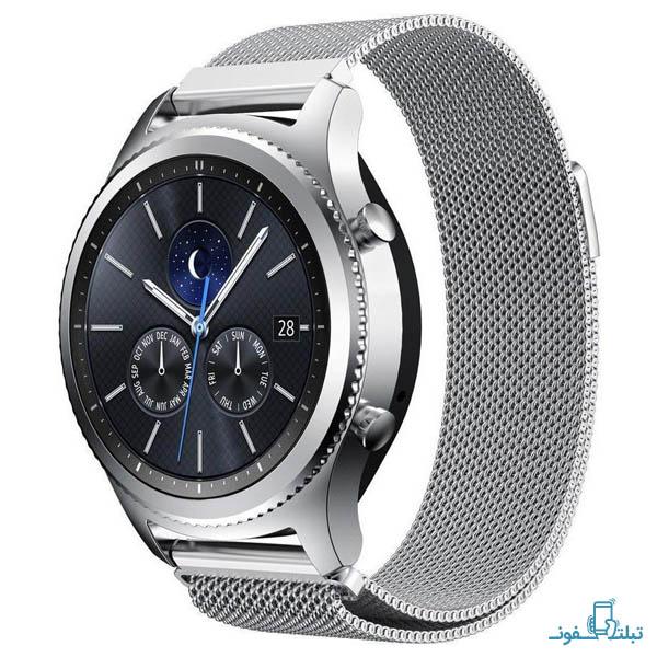 Gear S3 melanese band-2-Buy-Price-Online
