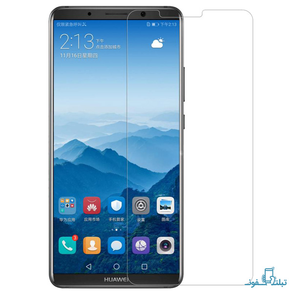 Glass Screem For Huawei Mate 10 Pro-Buy-Price-Online