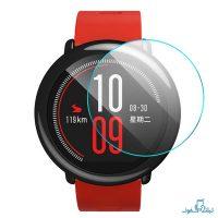 قیمت خرید محافظ صفحه نمایش ساعت هوشمند AmazFit Pace