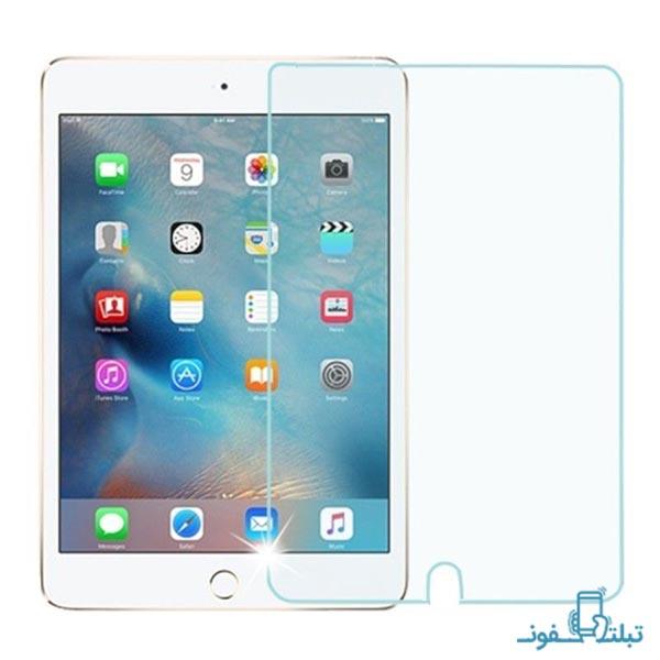 Glass Screen Protector For Apple iPad mini 4
