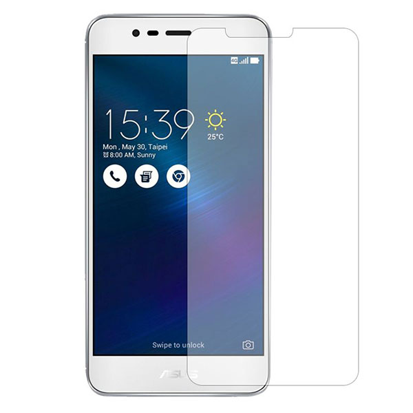 Glass-Screen-Protector-For-Asus-Zenfone-3-Max-ZC553KL-buy-price