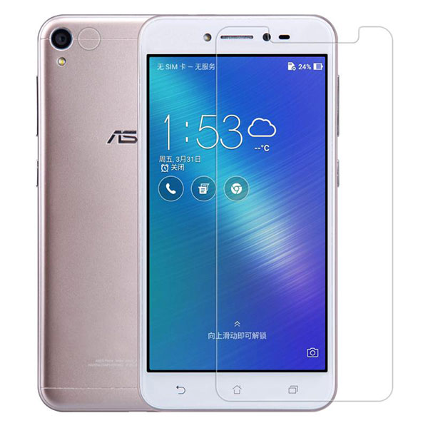 Glass-Screen-Protector-For-Asus-Zenfone-Live-buy-price