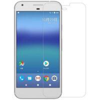 خرید محافظ گلس صفحه نمایش گوشی گوگل پیکسل XL