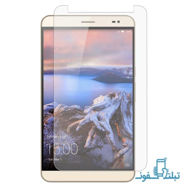 Glass Screen Protector For Huawei MediaPad X2