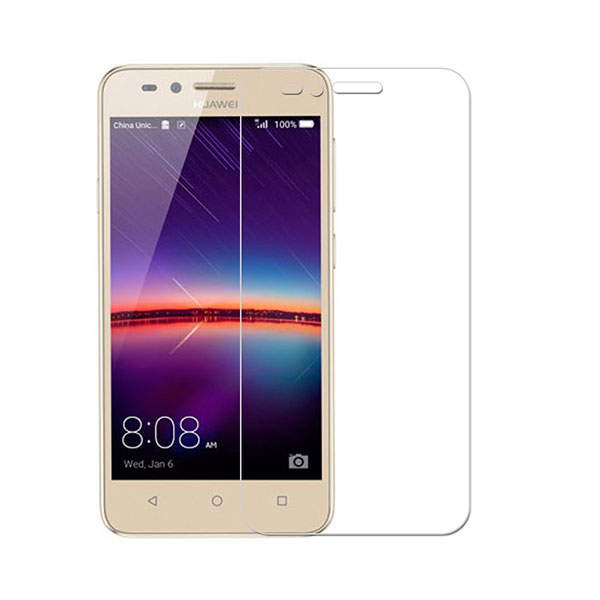 قیمت خرید محافظ گلس موبایل هواوی وای Y3 II