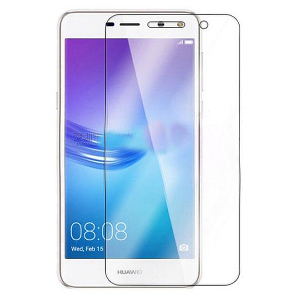 قیمت خرید محافظ گلس موبایل هواوی وای 5 نسخه 2017