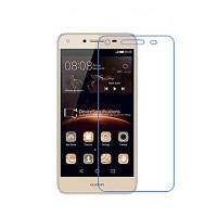 قیمت خرید محافظ گلس گوشی Huawei Y5 II