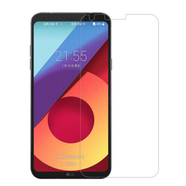 Glass-Screen-Protector-For-LG-Q6-buy-price
