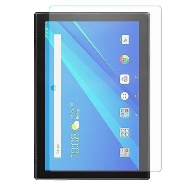 Glass-Screen-Protector-For-Lenovo-Tab-4-10-buy-price