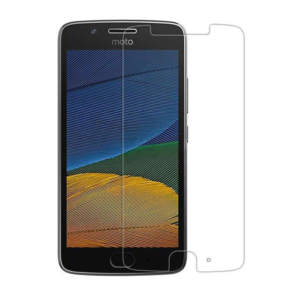 قیمت خرید محافظ گلس گوشی Motorola Moto G5