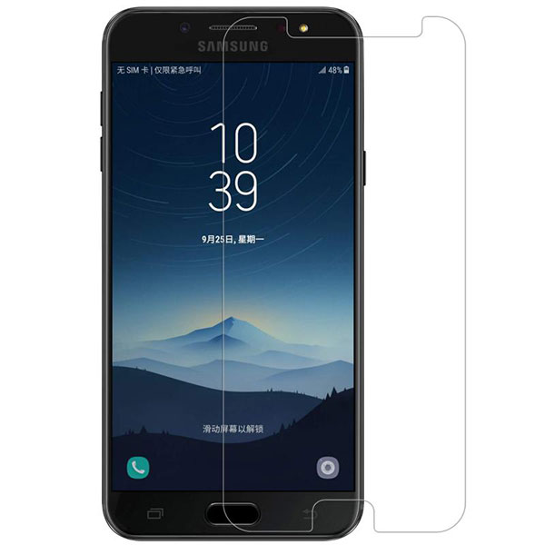 Glass-Screen-Protector-For-Samsung-Galaxy-C8-buy-price