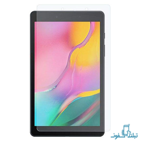 Glass Screen Protector For Samsung Galaxy Tab A 2019 LTE SM-T295-buy